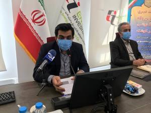 نیروگاه ۱۰ مگاواتی خورشیدی کوشک اصفهان افتتاح میشود