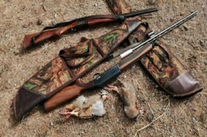 دستگیری ۳ شکارچی متخلف در مشگینشهر