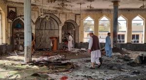 رویای بیتعبیر امنیت طالبانی