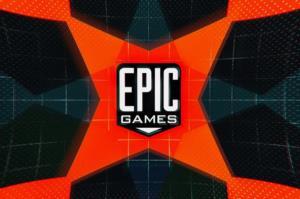 اپیک گیمز در رقابت با استیم، از بازیهای مبتنیبر بلاکچین پشتیبانی میکند