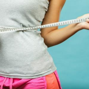 کرایولیپولیز راهی برای لاغری یا از شکل افتادن بدن؟