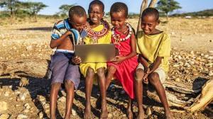 آفریقا چگونه فقیر شد؟