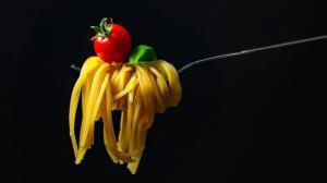 «امنیت غذایی امروز، برای سلامت فردا»؛ شعار امسال روز جهانی غذا