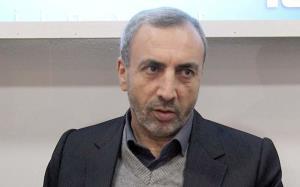 جلالیزاده: وضعیت روحانی با احمدینژاد تفاوت دارد