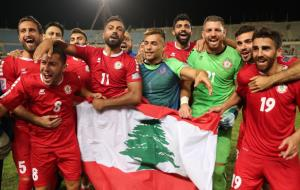 ضعیفترین تیم آسیا در انتظار ایران