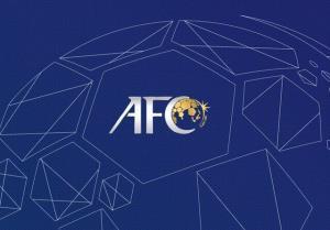 جریمه سنگین AFC برای تاخیر در لیگ قهرمانان آسیا
