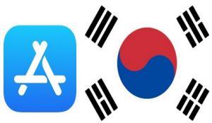 کره جنوبی، اپل را به چالش کشید
