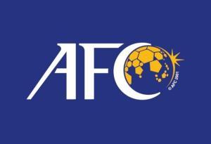 جرایم سنگین AFC برای تاخیر تیمها