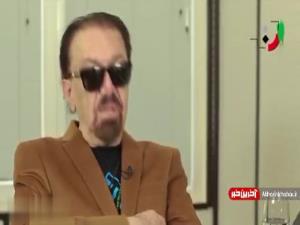 ناگفته هایی از زندگی مرحوم ناصرچشم آذر که از شنیدنش شگفت زده میشوید