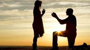 باورهای رایج اما اشتباه درباره ازدواج