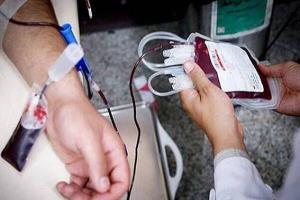 کمبود خون در سیستانوبلوچستان