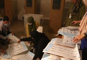 شرط جریانهای سیاسی عراق برای پذیرش نتایج انتخابات
