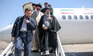 رئیسجمهور به استان اردبیل سفر میکند