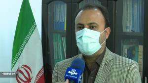 تزریق یک میلیون و ۱۲ هزار دز واکسن کرونا در استان بوشهر
