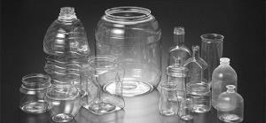 هشدار به استفاده کنندگان برخی ظروف برای نگهداری ترشیجات