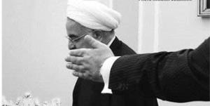 چاهی که روحانی در اولین و آخرین روز دولتش برای آذربایجان کند