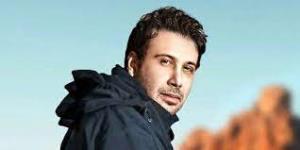 موزیک ویدئوی جدید «کجا بودی» با صدای محسن چاوشی