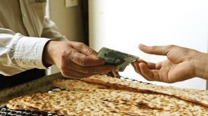 رئیس اتاق اصناف همدان: اصلاح قیمت نان ضروری است