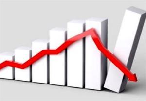 کاهش ۹۰ هزار واحدی شاخص بورس در هفتهای که گذشت