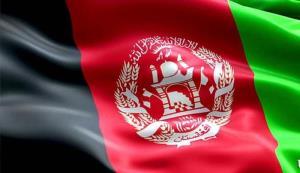 رمزگشایی از هدف داعش در افغانستان