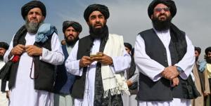 افغانستان قبل و بعد از طالبان چه تفاوتی دارد؟