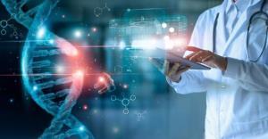 هوش مصنوعی علل ژنتیکی بروز بیماریها را مشخص میکند
