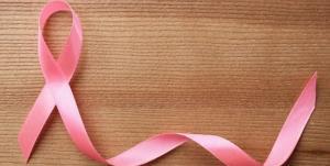 کاهش سن ابتلا به سرطان در زنان یزدی