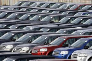 طرح واردات خودرو سه شنبه نهایی می شود