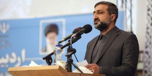 استاندار اردبیل: مدافع حق و حقوق کارگران «سبلان پارچه» هستیم