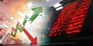 کاسبی شرکتهای بورسی با سود سهامداران خرد