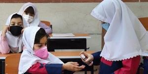 آخرین وضعیت بازگشایی مدارس از زبان رئیس دانشگاه علوم پزشکی یاسوج