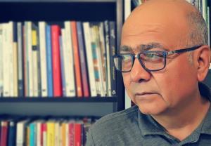 ادبیات کودک و نوجوان در ایران چگونه متولد شد؟