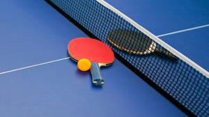 افتخار آفرینی نوجوان کهگیلویه و بویراحمدی در رقابت های تنیس روی میز کشور