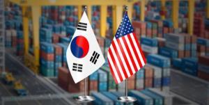 توافق سئول و واشنگتن برای همکاری درخصوص پولهای بلوکه شده ایران