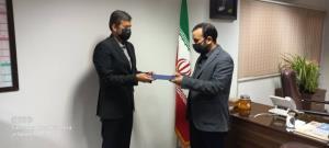 شهردار کرمان منصوب شد