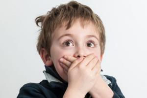 راهکارهای اهل بیت(ع) برای حل مشکل دروغگویی در کودکان