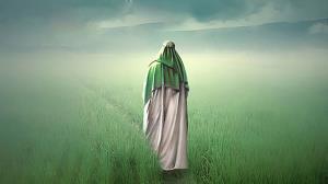 نماهنگ «بود و هست» تقدیم به ساحت مقدس امام زمان (عج)