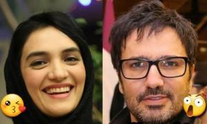 شباهت سکانس اعتصاب دانشجویان در سریال«خسوف» و فیلم «متولد ماه مهر»