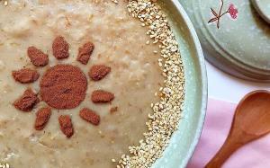 طبخ «حلیم» در خانه؛ برای روزهای خنک پاییزی
