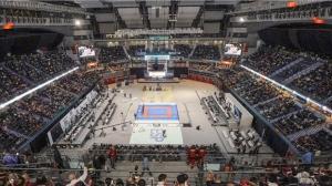 شمارش معکوس برای آغاز رقابتهای جهانی کاراته