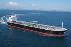 حمله ناکام دزدان دریایی به نفتکش ایرانی
