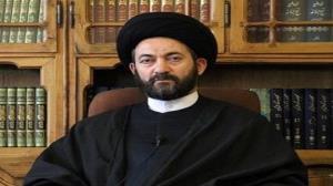 تجهیزات مرزبانی استان اردبیل تقویت شود