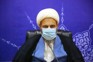 آمادگی انتقال کارخانههای سرب و روی زنجان به محل جدید
