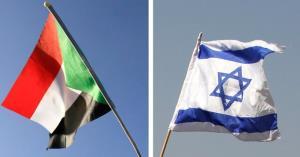 سودان، رژیم صهیونیستی را نگران کرد