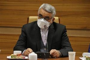 نظر بروجردی درباره مذاکرات ایران و عربستان