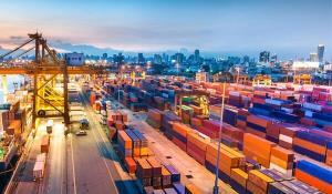 جزئیات تجارت ۲.۵ میلیارد دلاری ایران با اوراسیا