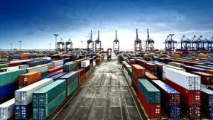 صادرات غیرنفتی اردبیل از مرز ۱۹۱ میلیون دلار گذشت