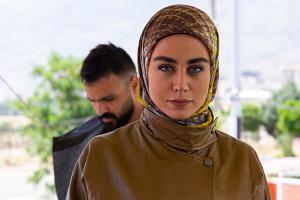 پخش سریال جاسوسی و امنیتی «سرجوخه» از این هفته