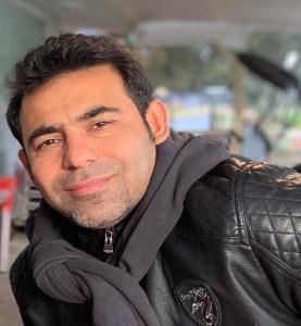 منصوریان به نفت آرامش داده است