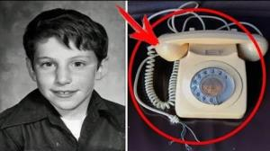 ماجرای عجیب هکر نوجوانی که تحت تعقیب FBI بود!